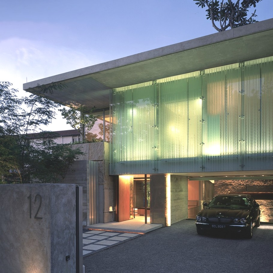 Contemporary-Property-Singapore-00