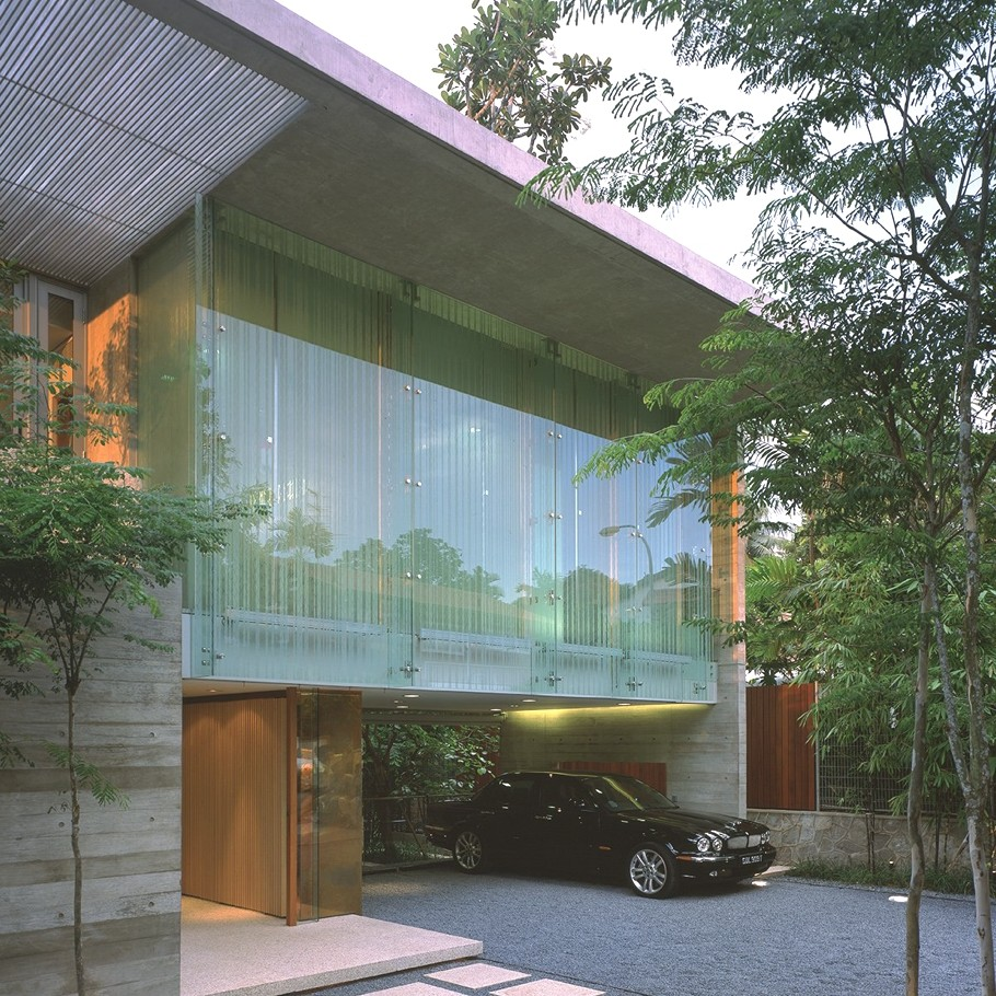 Contemporary-Property-Singapore-01