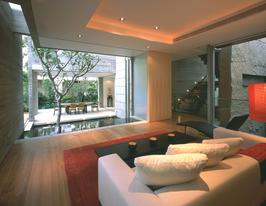 Contemporary-Property-Singapore-07