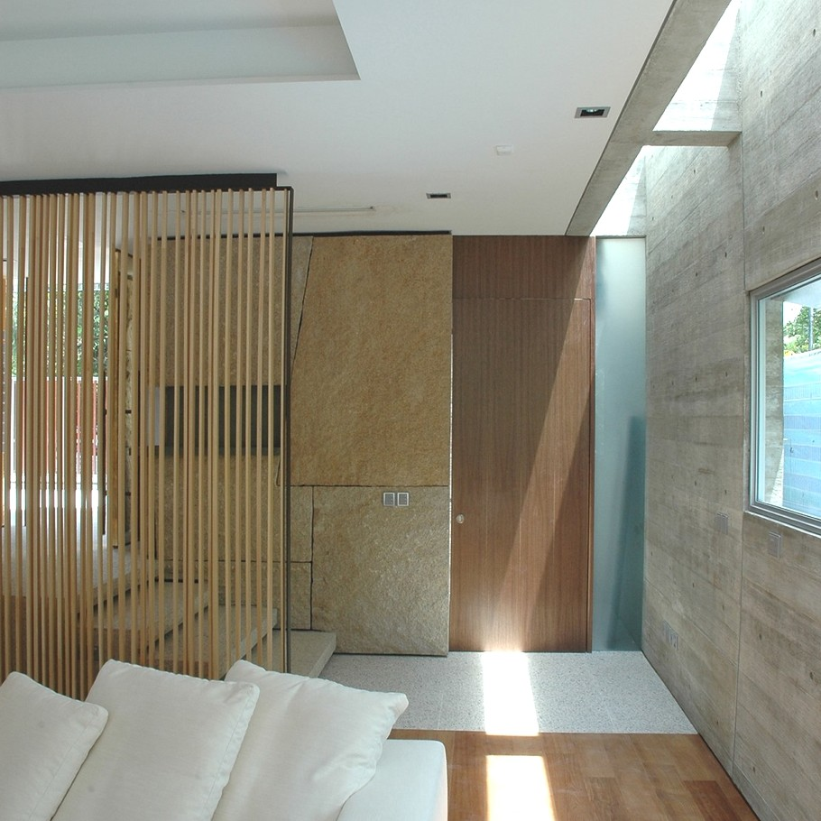 Contemporary-Property-Singapore-08