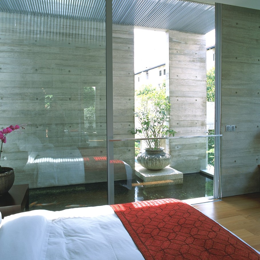 Contemporary-Property-Singapore-10