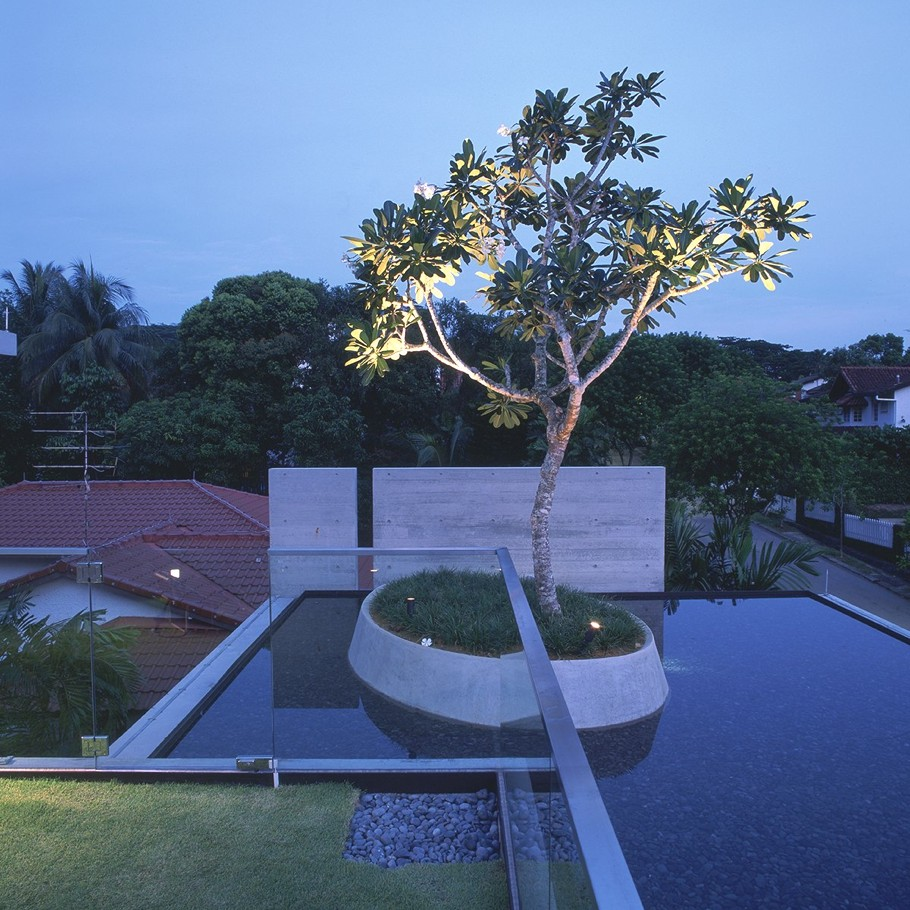Contemporary-Property-Singapore-15
