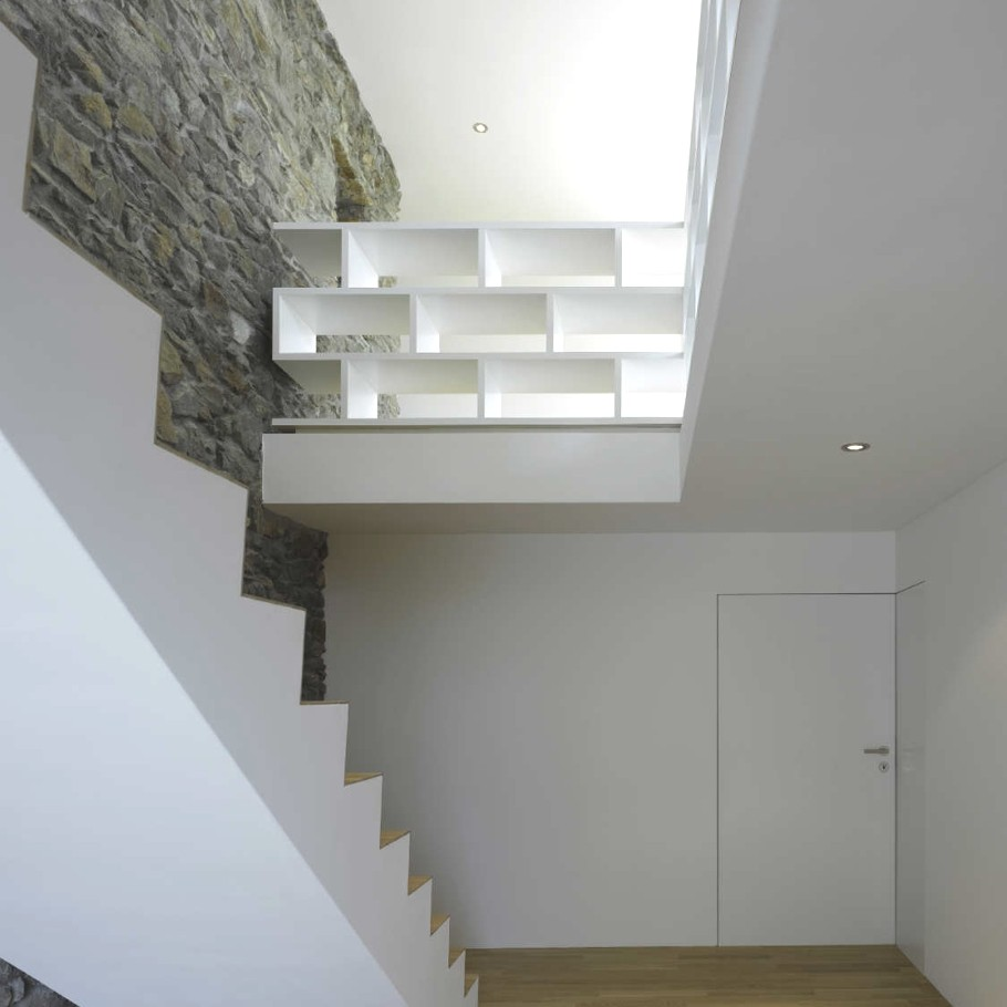 Contemporary-Property-Switzerland-14
