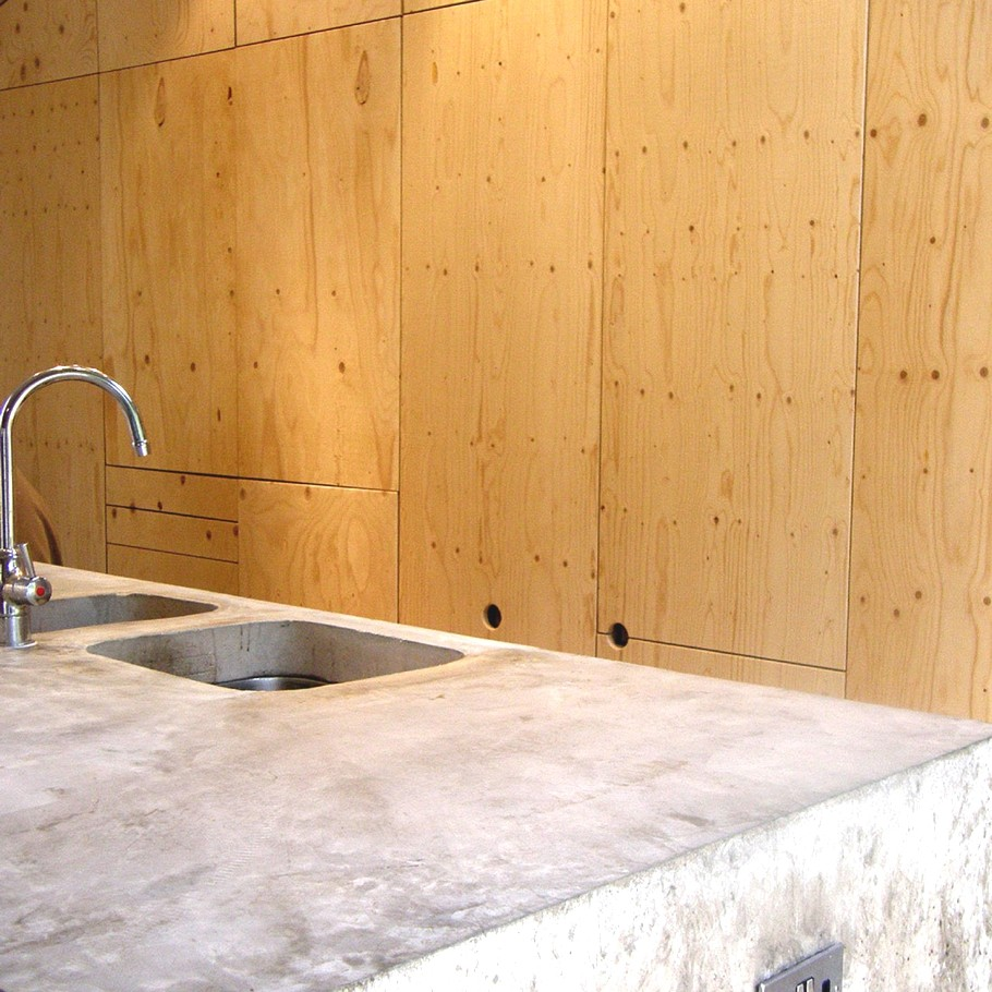 Contemporary-property-Bath-England-12