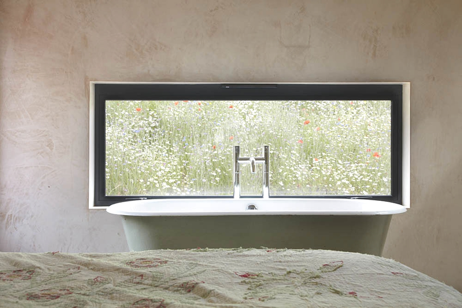 Contemporary-property-Bath-England-14