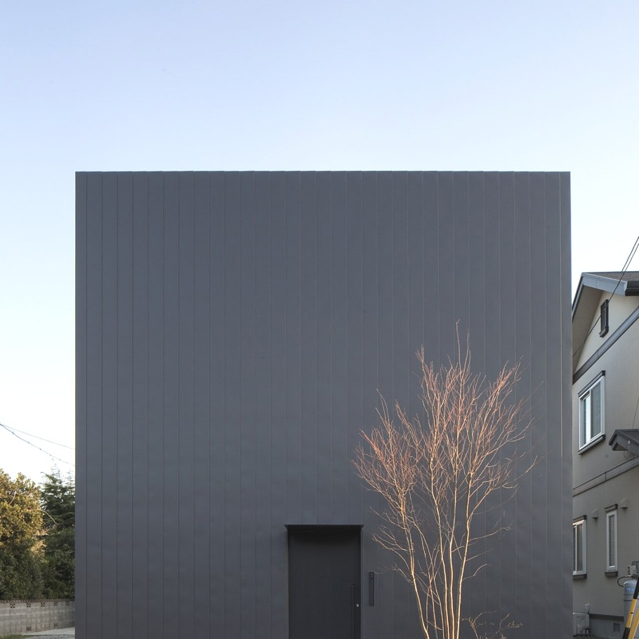 Contemporary-property-Japan-00