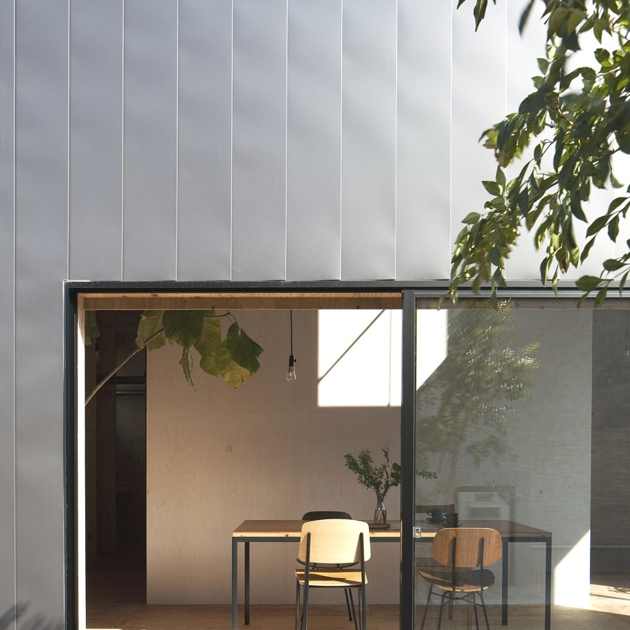Contemporary-property-Japan-01