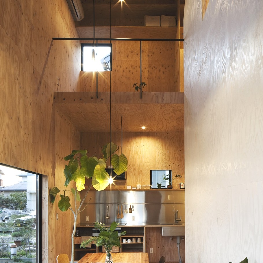 Contemporary-property-Japan-02