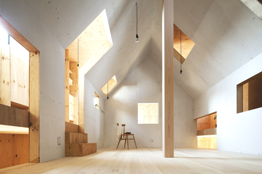 Contemporary-property-Japan-03