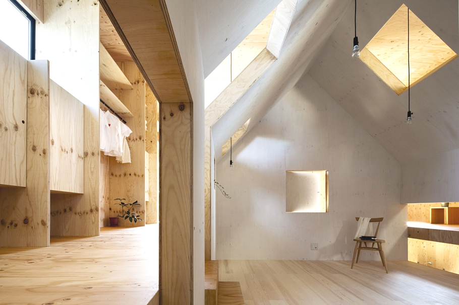 Contemporary-property-Japan-04