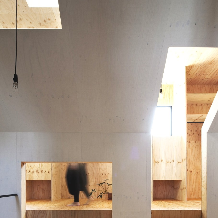 Contemporary-property-Japan-05