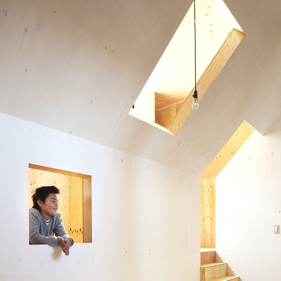 Contemporary-property-Japan-07