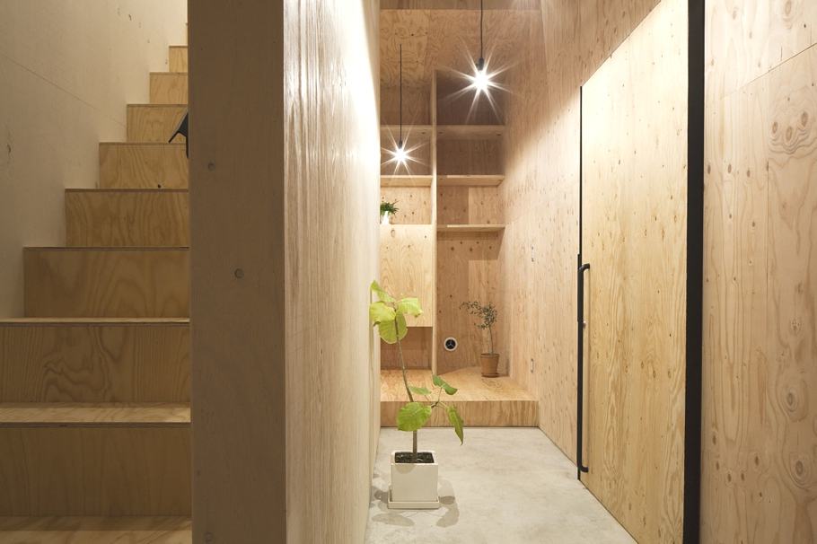 Contemporary-property-Japan-12