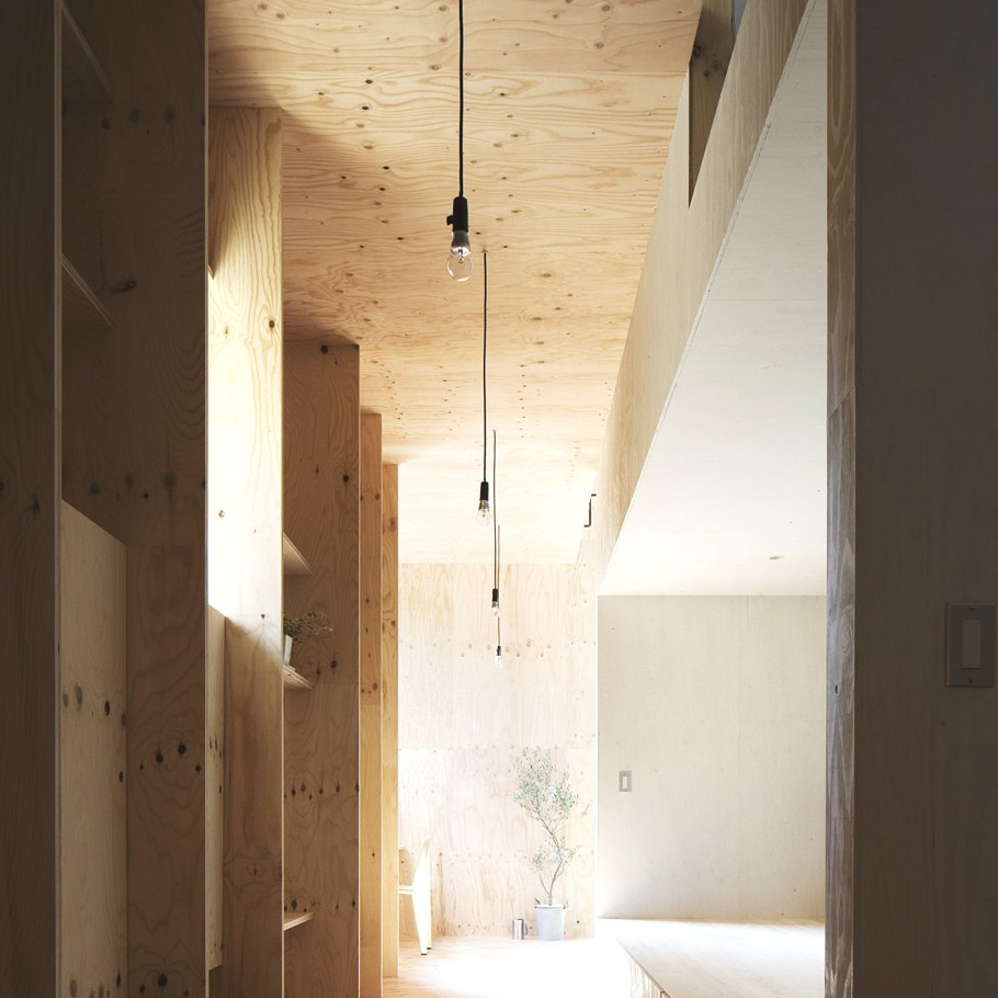 Contemporary-property-Japan-14