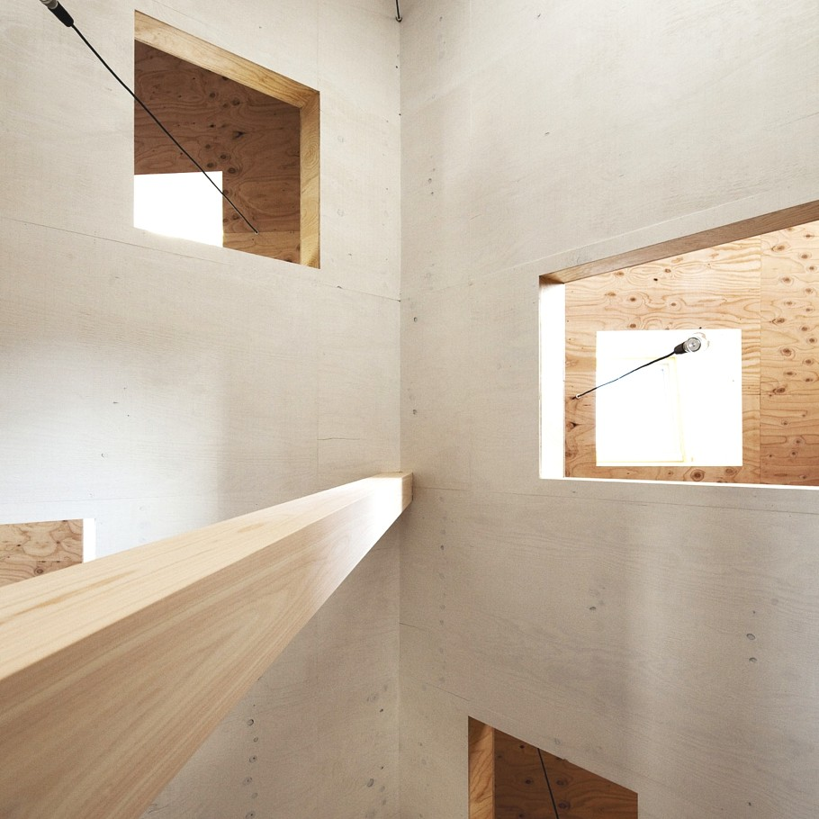 Contemporary-property-Japan-17