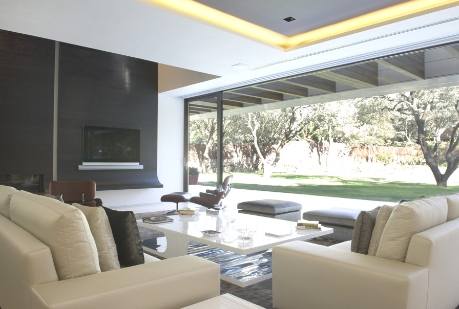 Contemporary-property-Madrid-Spain-12