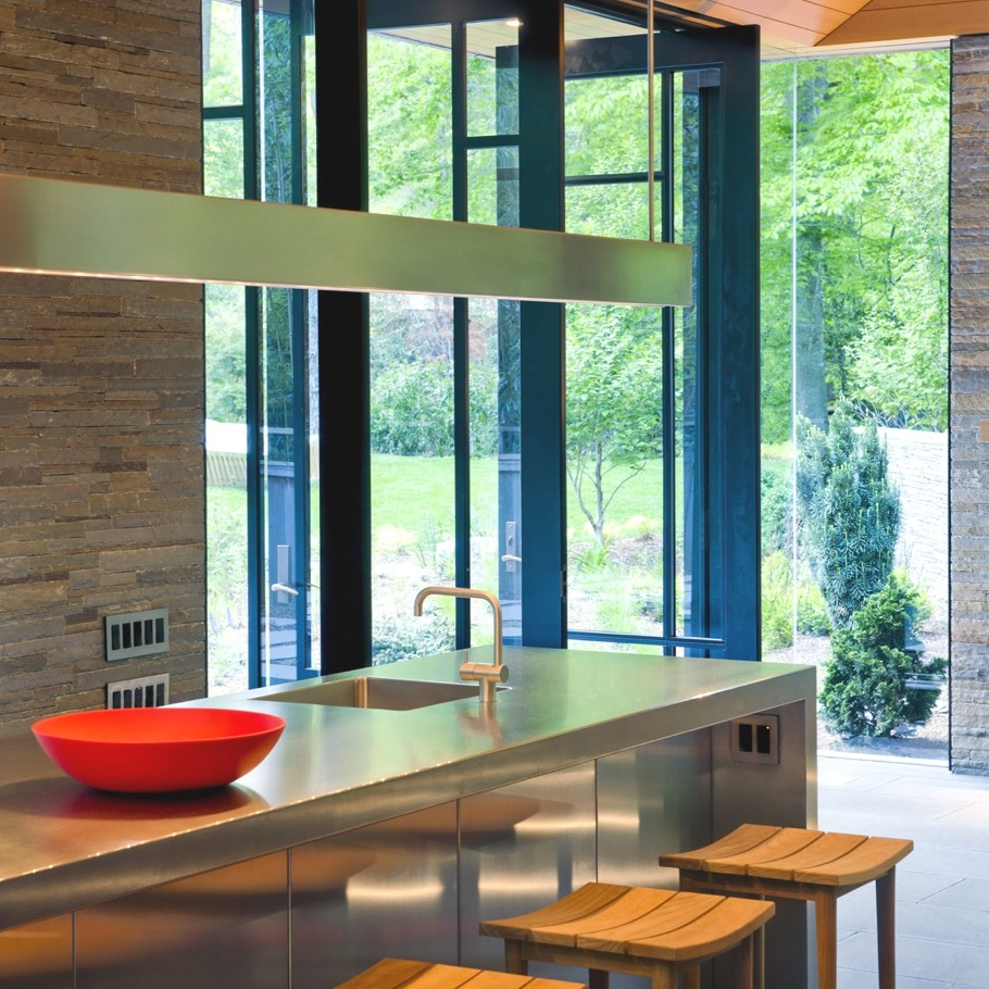 Contemporary-property-Washington-DC-04
