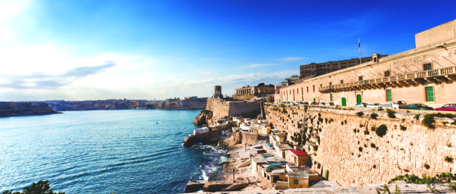 Luxury-Harbour-Marina-Malta-14