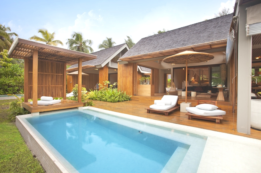 Luxury-Holiday-Resort-Seychelles-05