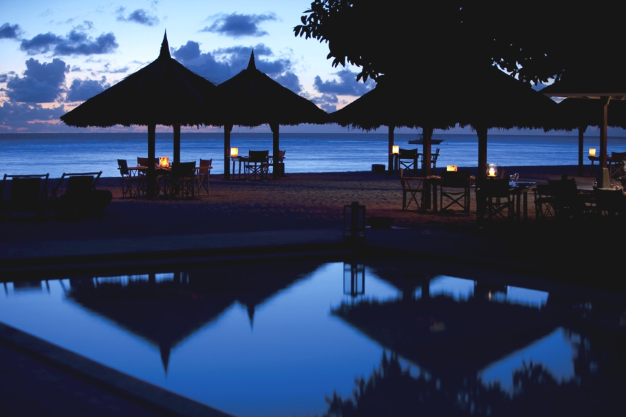 Luxury-Holiday-Resort-Seychelles-14