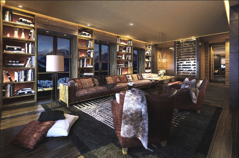 Luxury-Hotel-Switzerland-04