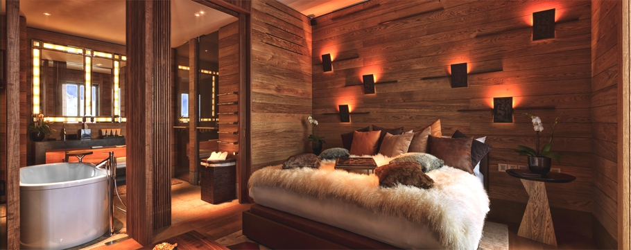 Luxury-Hotel-Switzerland-08