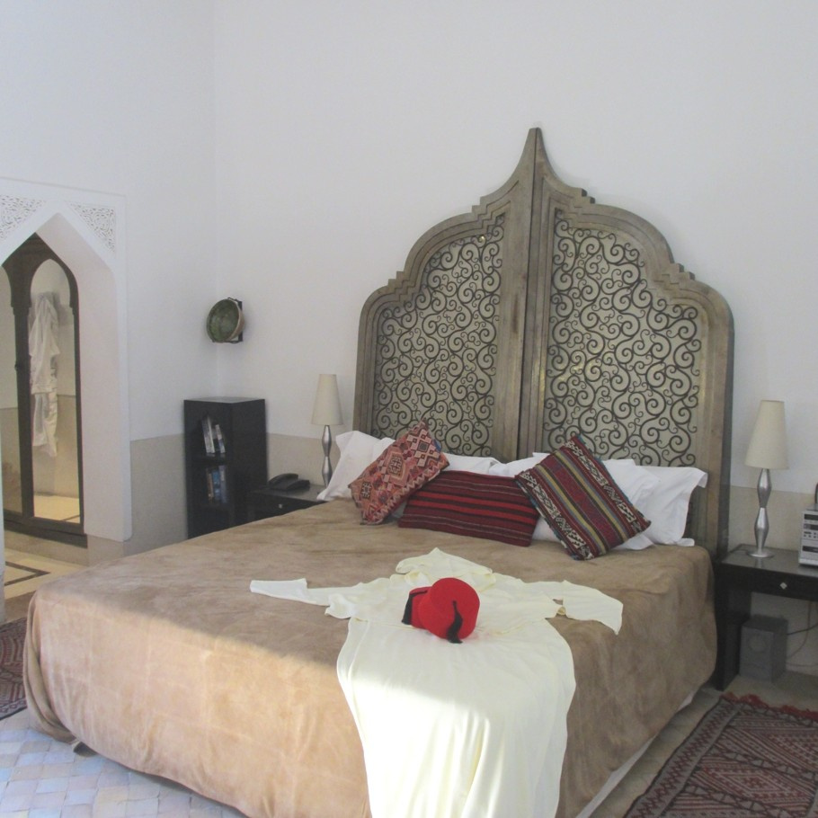 Luxury-Riad-Marrakech-00
