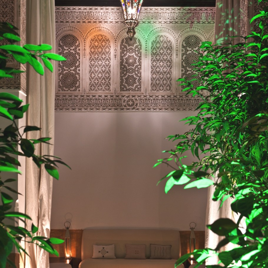 Luxury-Riad-Marrakech-03