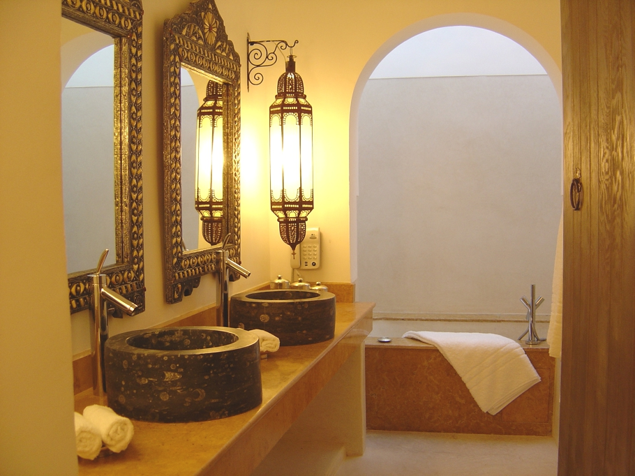 Luxury-Riad-Marrakech-06