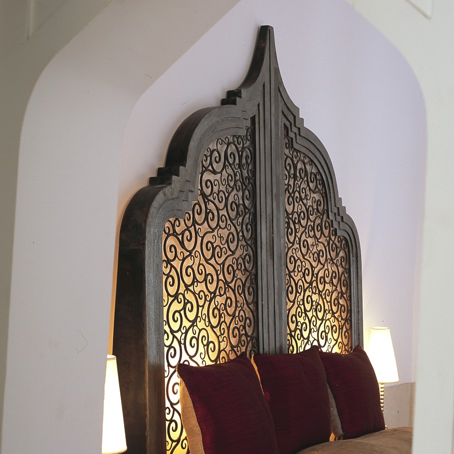 Luxury-Riad-Marrakech-08