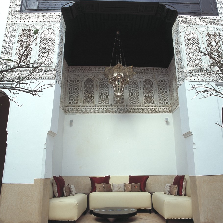 Luxury-Riad-Marrakech-09