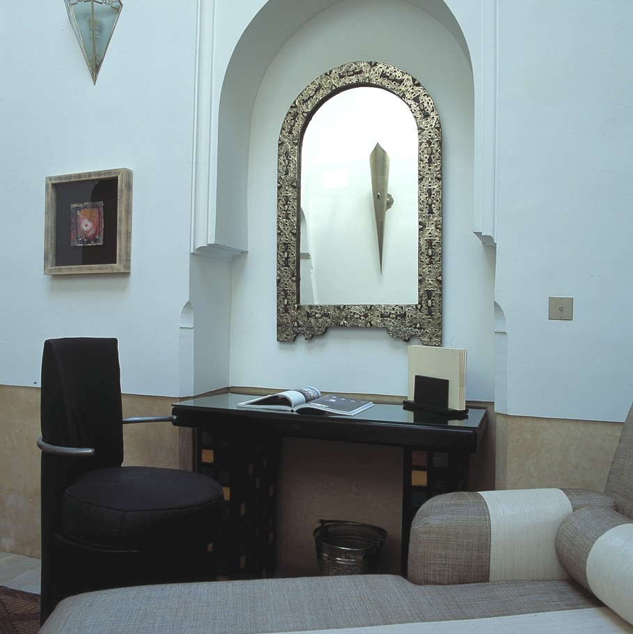 Luxury-Riad-Marrakech-11