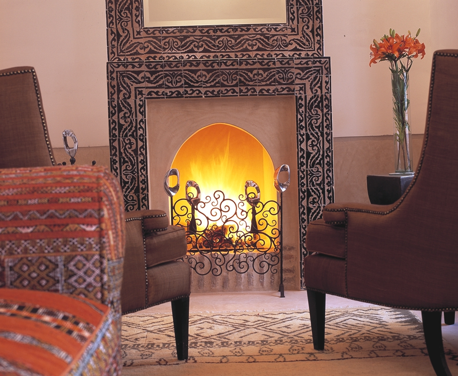 Luxury-Riad-Marrakech-12