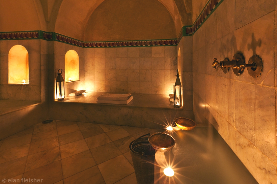 Luxury-Riad-Marrakech-13