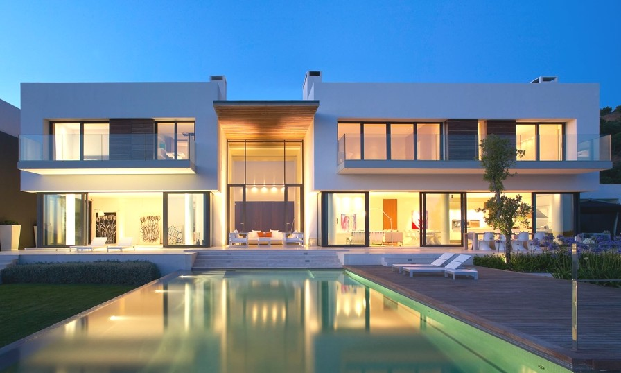 Luxury-Spanish-Villa-11