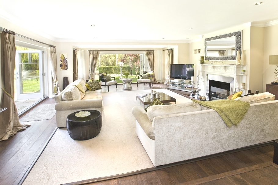 Contemporary-English-Property-06