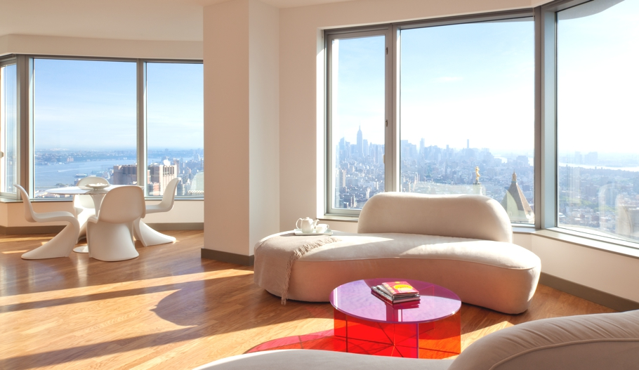 Contemporary-New-York-Property-01