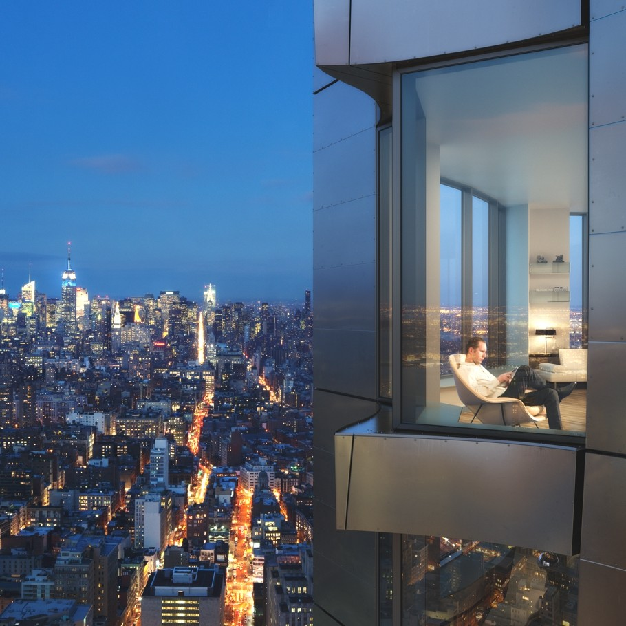 Contemporary-New-York-Property-02