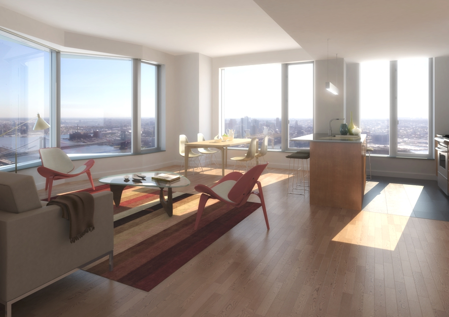 Contemporary-New-York-Property-05
