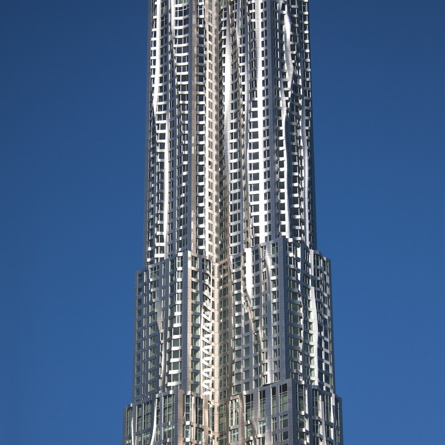 Contemporary-New-York-Property-13