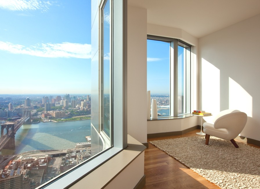 Contemporary-New-York-Property-15