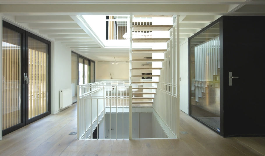 Contemporary-Property-Amsterdam-02