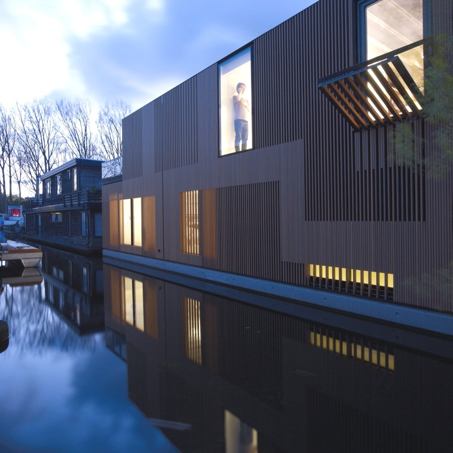 Contemporary-Property-Amsterdam-08