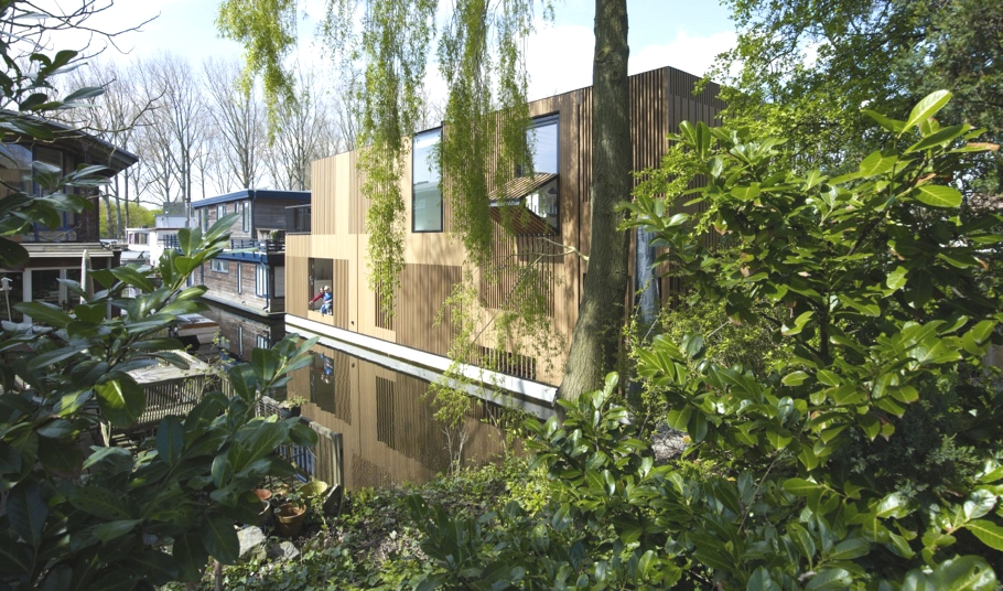 Contemporary-Property-Amsterdam-09