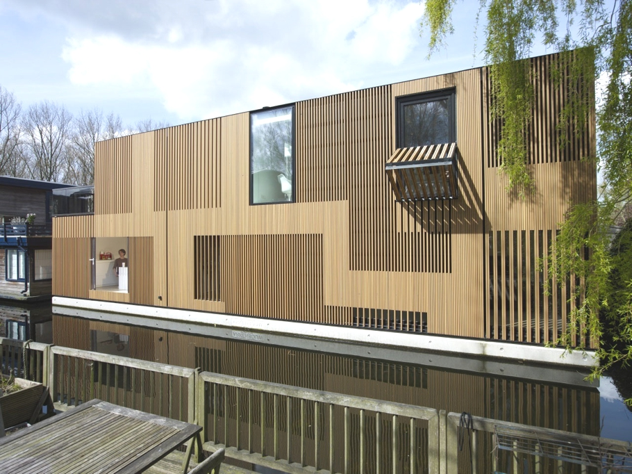 Contemporary-Property-Amsterdam-10