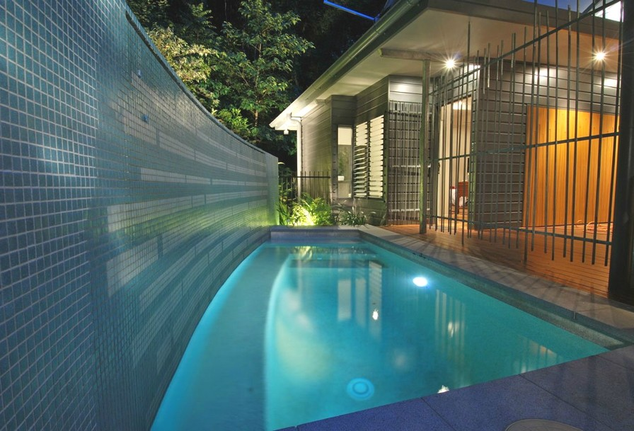 Contemporary-Property-Cairns-Australia-09
