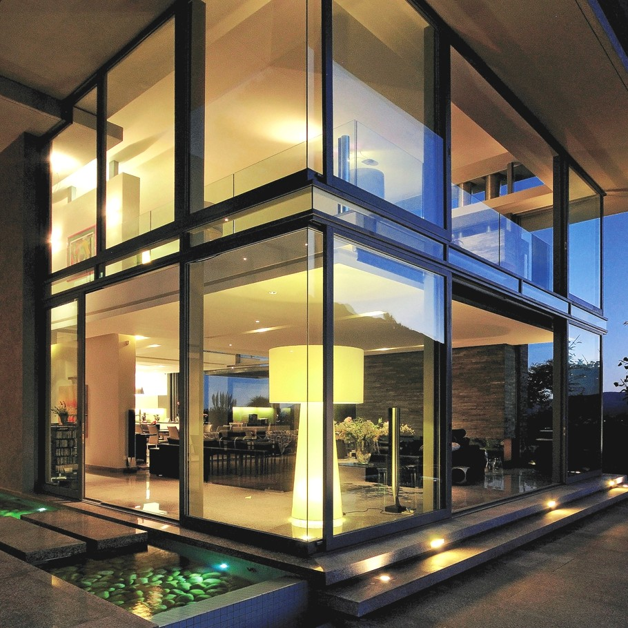 Contemporary-Property-Cape-Town-South-Africa-05