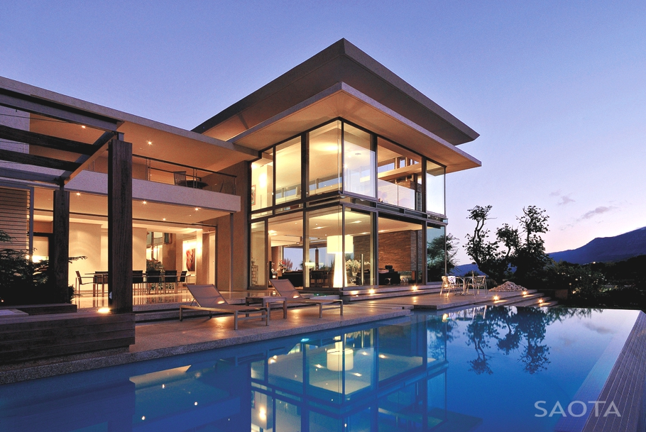 Contemporary-Property-Cape-Town-South-Africa-08