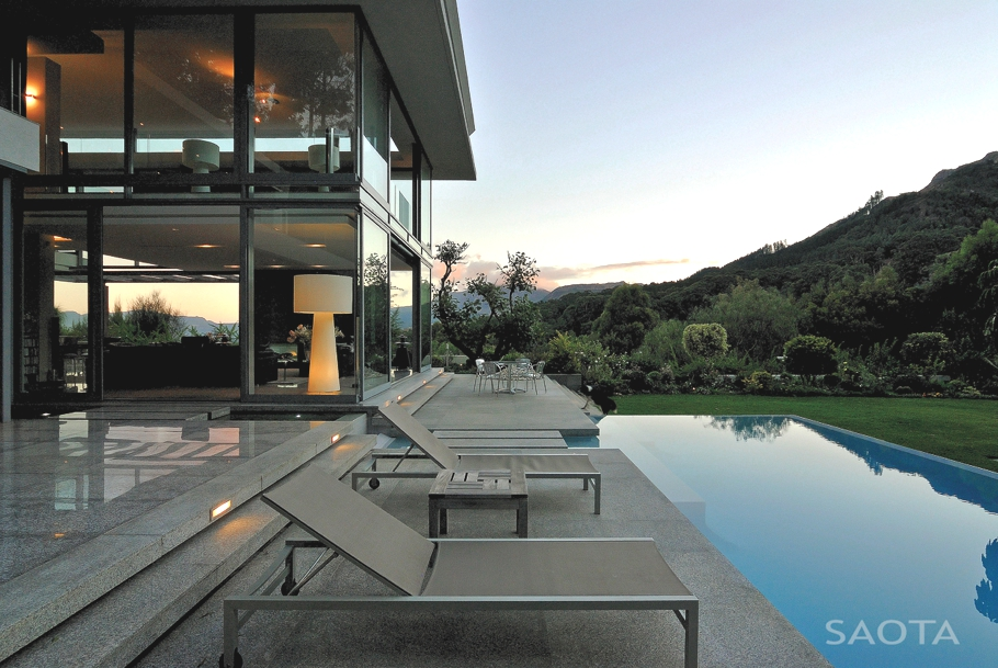 Contemporary-Property-Cape-Town-South-Africa-09