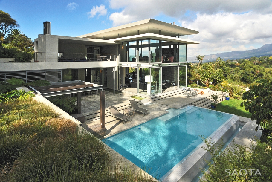 Contemporary-Property-Cape-Town-South-Africa-10